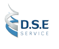 D.S.E.-Service GmbH